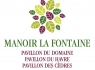 Manoir La Fontaine