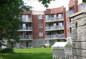 Vivre en résidence, Complexe Laudance, résidences pour personnes âgées, résidences pour retraité, résidence