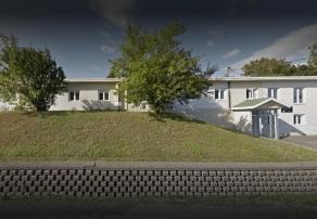Vivre en résidence, Maison Jonathan, résidences pour personnes âgées, résidences pour retraité, résidence