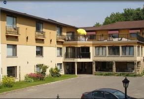 Vivre en résidence, Villa Mon Repos, résidences pour personnes âgées, résidences pour retraité, résidence