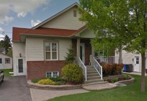 Vivre en résidence, Résidence La Joie de Vivre, résidences pour personnes âgées, résidences pour retraité, résidence