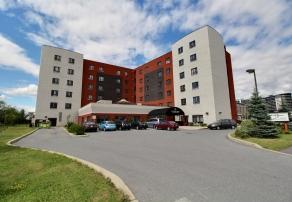 Vivre en résidence, Le Bellagio, résidence d'aînés avec soins, résidences pour personnes âgées, résidences pour retraité, résidence