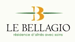 Le Bellagio, résidence d'aînés avec soins