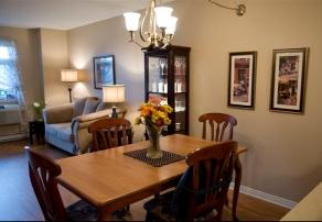 Vivre en résidence, Le Nobilis, résidences pour personnes âgées, résidences pour retraité, résidence