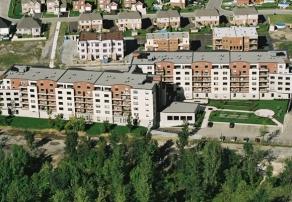 Vivre en résidence, Résidence Hôtellerie Harmonie, résidences pour personnes âgées, résidences pour retraité, résidence