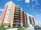 Vivre en résidence, Sommet de la Rive (Le), résidences pour personnes âgées, résidences pour retraité, résidence