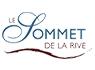 Sommet de la Rive (Le)