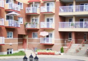 Vivre en résidence, Résidence Les Quatre Saisons, résidences pour personnes âgées, résidences pour retraité, résidence