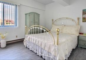 Vivre en résidence, Le Castel, résidences pour personnes âgées, résidences pour retraité, résidence