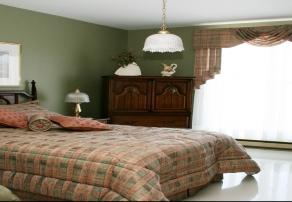 Vivre en résidence, Chartwell Domaine Cascade, résidences pour personnes âgées, résidences pour retraité, résidence