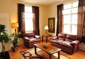Vivre en résidence, Résidence le Monastère, résidences pour personnes âgées, résidences pour retraité, résidence