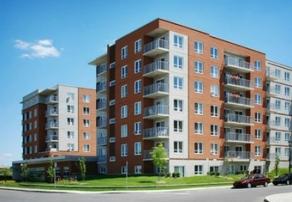 Vivre en résidence, Résidence L'Alto, résidences pour personnes âgées, résidences pour retraité, résidence