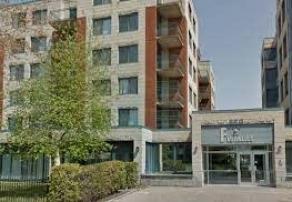 Vivre en résidence, Résidence Floralies Lachine, résidences pour personnes âgées, résidences pour retraité, résidence