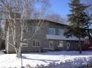 Vivre en résidence, Villa Saint-Yves, résidences pour personnes âgées, résidences pour retraité, résidence
