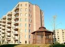 Vivre en résidence, Villa de l'Estrie, résidences pour personnes âgées, résidences pour retraité, résidence