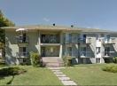 Vivre en résidence, Résidence La Belle Époque, résidences pour personnes âgées, résidences pour retraité, résidence