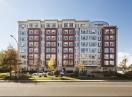 Vivre en résidence, Vivalis (Le), résidences pour personnes âgées, résidences pour retraité, résidence