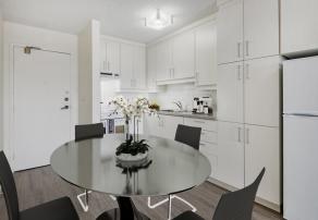 Vivre en résidence, Résidence Le Quatre Cent, résidences pour personnes âgées, résidences pour retraité, résidence