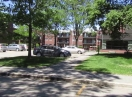 Vivre en résidence, Cité des Retraités N.D.F., résidences pour personnes âgées, résidences pour retraité, résidence