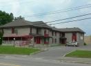 Vivre en résidence, Manoir de la Rivière, résidences pour personnes âgées, résidences pour retraité, résidence