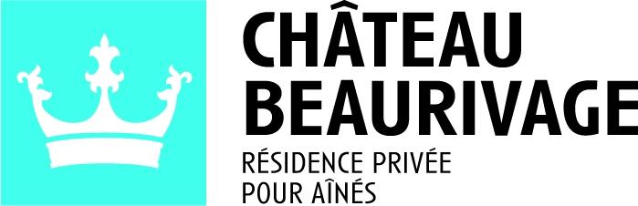 Château Beaurivage