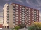 Vivre en résidence, La Sittelle, résidences pour personnes âgées, résidences pour retraité, résidence