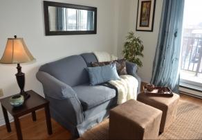 Vivre en résidence, Les Jardins de Jouvence, résidences pour personnes âgées, résidences pour retraité, résidence