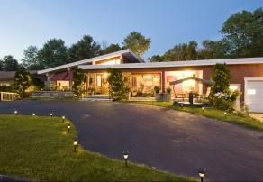 Vivre en résidence, Résidence La Clé D'or, résidences pour personnes âgées, résidences pour retraité, résidence