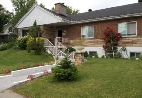 Vivre en résidence, Résidence Mackay, résidences pour personnes âgées, résidences pour retraité, résidence