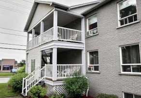Vivre en résidence, Villa du Roy, résidences pour personnes âgées, résidences pour retraité, résidence