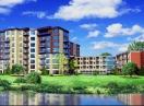 Vivre en résidence, Manoir Pierrefonds, résidences pour personnes âgées, résidences pour retraité, résidence