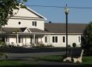 Vivre en résidence, Villa Royale, résidences pour personnes âgées, résidences pour retraité, résidence