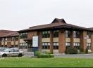 Vivre en résidence, Le Marquis de Tracy I, résidences pour personnes âgées, résidences pour retraité, résidence