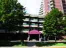 Vivre en résidence, Manoir Outremont, résidences pour personnes âgées, résidences pour retraité, résidence