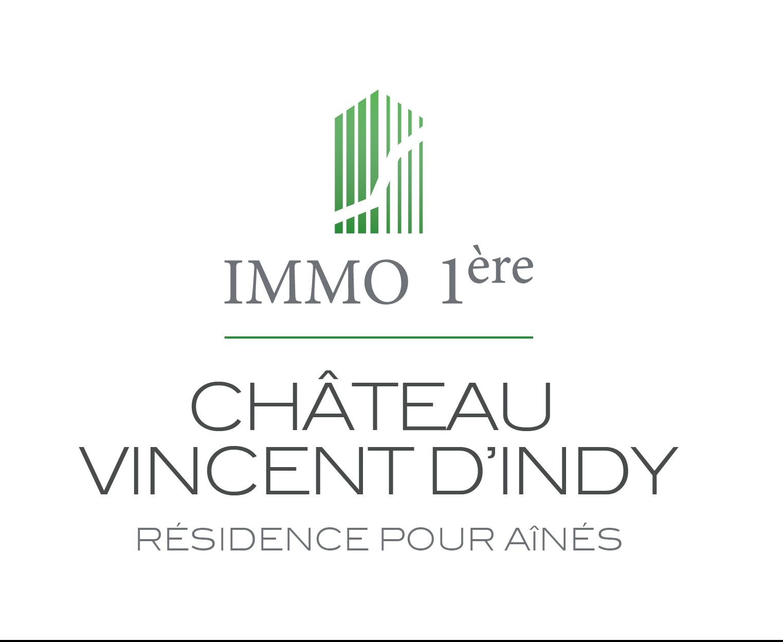 Château Vincent d'Indy