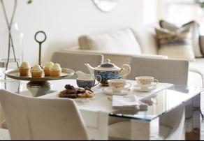 Vivre en résidence, Les Verrières du Golf, résidences pour personnes âgées, résidences pour retraité, résidence