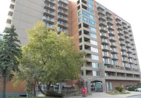 Vivre en résidence, Manoir St-Laurent, résidences pour personnes âgées, résidences pour retraité, résidence