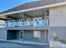 Vivre en résidence, Villa Mon Domaine, résidences pour personnes âgées, résidences pour retraité, résidence