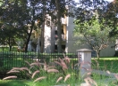 Vivre en résidence, Résidences Roch-Pinard (Les), résidences pour personnes âgées, résidences pour retraité, résidence