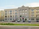 Vivre en résidence, Résidences du Collège C.R.P. Inc., résidences pour personnes âgées, résidences pour retraité, résidence