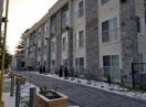 Vivre en résidence, Résidence Au Coeur de la Vie de Saint-Jérôme, résidences pour personnes âgées, résidences pour retraité, résidence