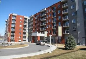 Vivre en résidence, Symbiose (Le), résidences pour personnes âgées, résidences pour retraité, résidence