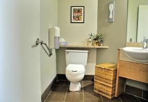 Vivre en résidence, Les Jardins de Montarville, résidences pour personnes âgées, résidences pour retraité, résidence