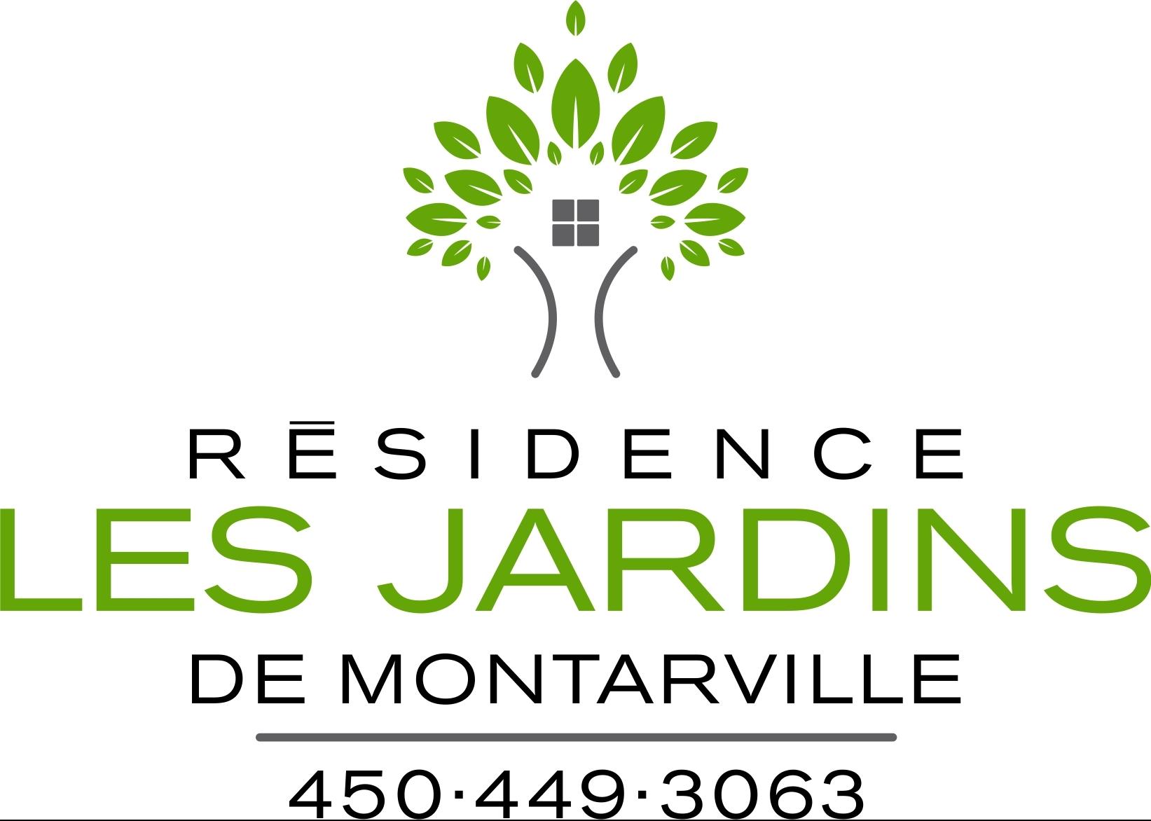 Les Jardins de Montarville