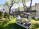 Vivre en résidence, Résidence Le Boisé du Lac, résidences pour personnes âgées, résidences pour retraité, résidence