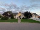 Vivre en résidence, La Villa du Parc, résidences pour personnes âgées, résidences pour retraité, résidence