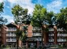 Vivre en résidence, Manoir De Bigarré, résidences pour personnes âgées, résidences pour retraité, résidence
