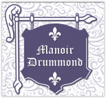 Manoir Drummond
