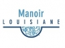 Manoir Louisiane