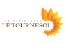 Résidences Tournesol